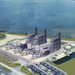 Cape Canaveral Next Generation Clean Energy Center