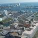 Port Everglades Next Generation Clean Energy Center