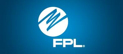 Logotipo de FPL