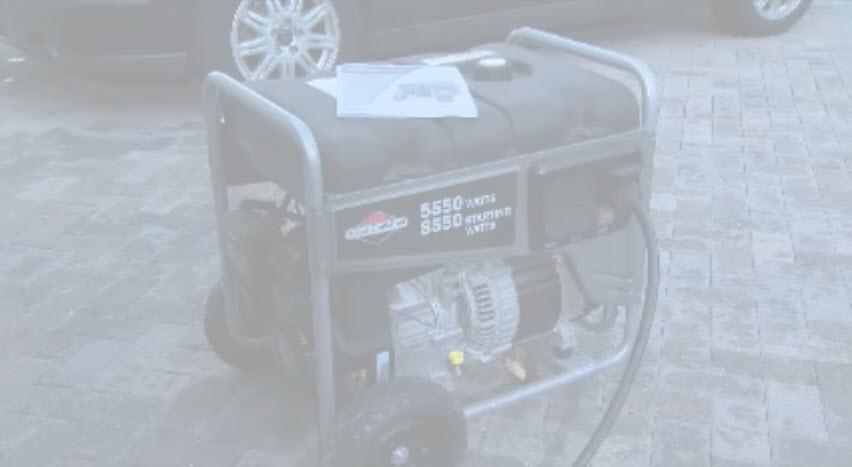 Fpl Storm Generator Safety